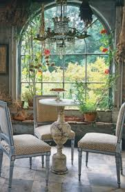 French Country Living Room by 95 Best Country Living Room Images On Pinterest French Country