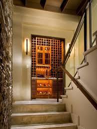 Best Spectacular Wine Cellars Images On Pinterest Wine - Home wine cellar design ideas