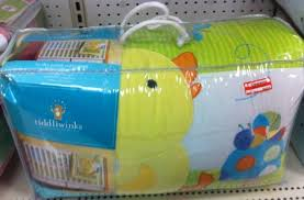 Target Nursery Bedding Sets Target Lots Of Baby Clearance Up To 50 Baby Gear Nursery
