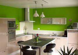 couleur pour cuisine moderne couleur de cuisine moderne design cuisine moderne marron