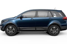 nissan juke price in pakistan tata hexa launched in india prices specs pics mileage