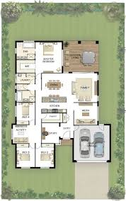 Game Room Floor Plans Ideas 97 Best House Plans Images On Pinterest House Floor Plans