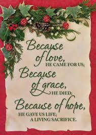 christian christmas cards christianbook com