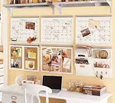 Pottery Barn Office Daily System White Pottery Barn Au
