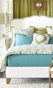 Schlafzimmer Gardinen Schenken Sie Ihrer Wohnung Moderne Gardinen Archzine Net