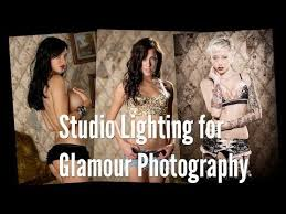 boudoir photography lighting tutorial 136 best for the studio assistant images on pinterest photography