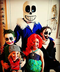 spirit halloween lincoln ne halloween is coming submit photos of your kids or pets in their