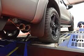 diesel tuning australia professional diesel ecu remap