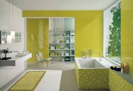 Green Bathroom Ideas by Green Bathroom Ideas With Closet Download 3d House