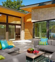 enchanting mid century modern style homes images decoration