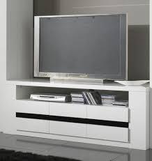 le bon coin meubles cuisine occasion meilleur mobilier et décoration petit impressionnant meuble tv