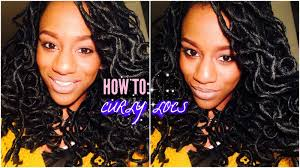 crochet braids in maryland how to curl faux dreads loc extensions crochet braids