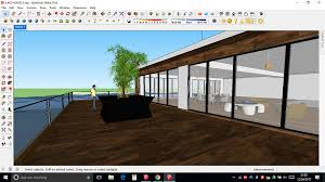 vray rendering too slow extensions sketchup community
