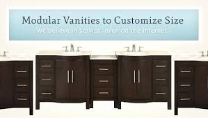 bathroom vanity cabinet no top bathroom vanity no top bathroom vanities no top custom bathroom