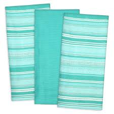 Jcpenney Kitchen Towels by Amazon Com Dish Cloths U0026 Dish Towels Home U0026 Kitchen