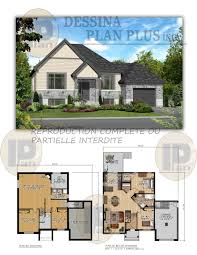 bungalow plans bungalow floor plans modern house plan of bungalow ancis org