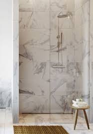 best 25 marble showers ideas on pinterest awesome showers