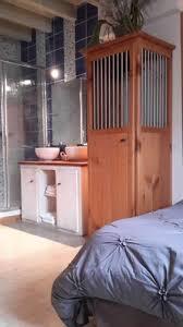 chambre d hote luz st sauveur hotel esterre réservation hôtels esterre 65120