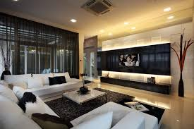 modern family rooms modern family room ls the holland super useful ideas modern