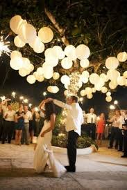 Sparklers For Weddings 36 Inch Sparklers Box Wedding And Weddings