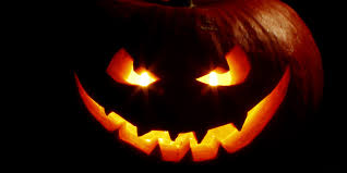 halloween songs youtube monster mash the 21 spookiest rock songs for the halloween season huffpost