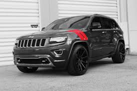 jeep grand cherokee custom 2015 best of custom jeep cherokee ideas bernspark