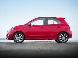 nissan micra maintenance cost nissan micra for sale in campbell river british columbia