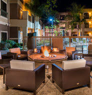 find atascadero hotels by marriott