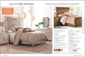 Home Decorators Com Great Monotone U0027sunburst U0027 Headboard In This Bedroom