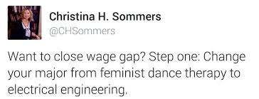 Engineering Major Meme - want to close the wage gap twitter know your meme