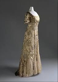 robes de mariã e rennes condition des femmes en occident à la époque wikipédia