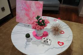 Home Decor Parties Home Business by Valentine U0027s Day Blogger Party Live Life In Style
