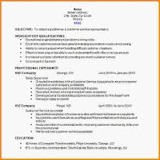 Reverse Chronological Resume Template Word Chronological Resume Template Student Reverse Chronological Large