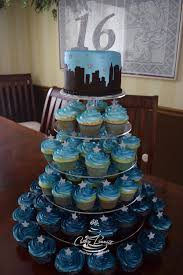 cupcakes and cake pops cathy leavitt custom creations colorado