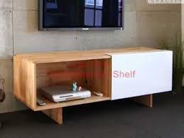 Wall Mounted Entertainment Shelves Modern Workspace Wall Mounted Desk Entertainment Shelf Coffee