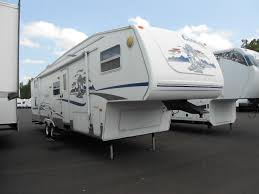 2005 keystone cougar 314efs fifth wheel lexington ky northside rvs