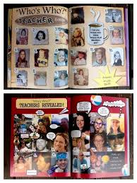 baby yearbook best 25 elementary yearbook ideas ideas on yearbook