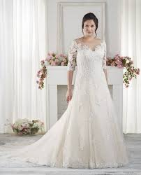 wedding dresses for larger wedding ideas wedding dresses for larger ideas tremendous