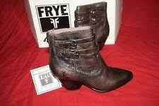 s frye boots size 9 frye boots us size 8 for ebay