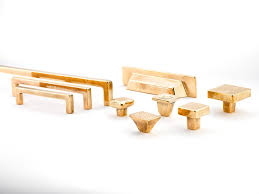 schaub cabinet pulls and knobs vinci cabinet hardware collection by schaub in natural bronze