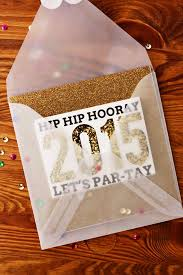 where to party for new years best 25 new years party ideas on new years party