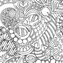 Online Colouring Pages Free Techfixusa Com Colouring In Free In Free Colouring Pages