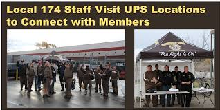 100 ups new years hours national spotlight ups give