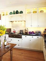 upper cabinets with glass doors glass upper cabinets in kitchen kitchen upper cabinets fresh design