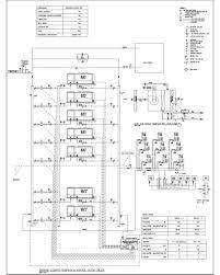 mesmerizing ruud heat pump thermostat wiring diagram contemporary