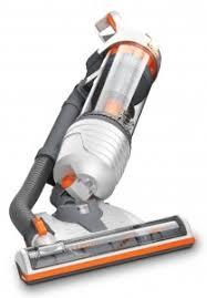 Vax Vaccum Cleaner Best Upright Vacuum Cleaner Reviews 2017 Uk Models