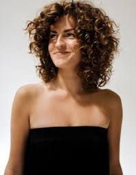 shoulder length layered haircuts for curly hair haircuts for medium length thick curly hair hairstyles and haircuts