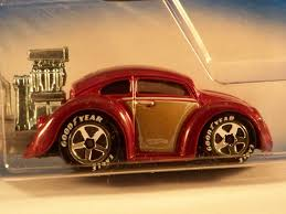 gold volkswagen beetle volkswagen beetle tooned wheels wiki fandom powered by wikia