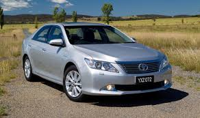 nissan finance australia interest rate toyota camry aurion available with zero per cent finance