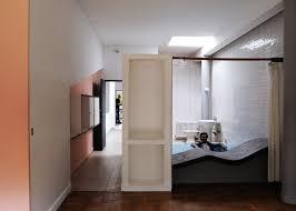 le corbusier u0027s villa savoye encapsulates the modernist style